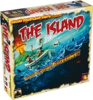 the-island-49-1327226082