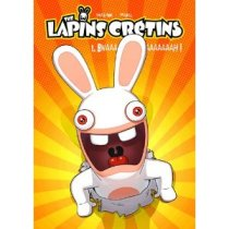 lapins-crétins