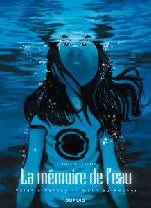 memoire-00