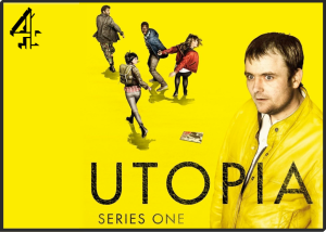 Utopia-Channel-4-serie