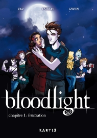bloodlight-bd-volume-1-simple-21023