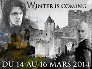 carcassone-gameof-thrones