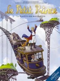 la-planete-des-wagonautes-9782723490900_0