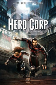 HEROCORP2