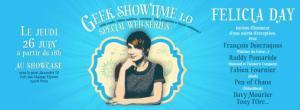 showcase ban