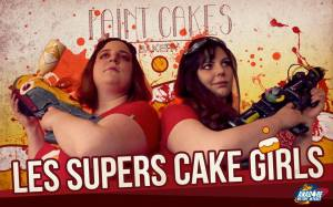 supercakegirls