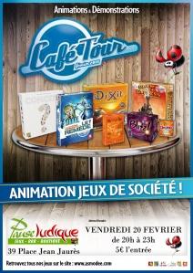 Café-Tour-février