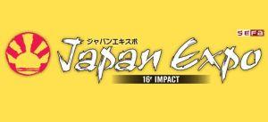 141212_japann