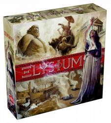 Ellysium