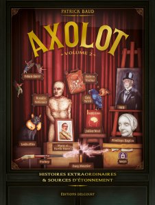 axolot-bd-volume-2-simple-237788