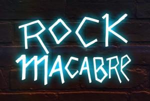 rock macabre