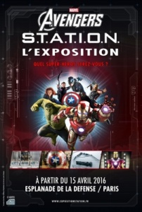 exposition-avengers-station-debarque-a-paris-2