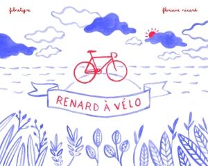 renard-à-vélo