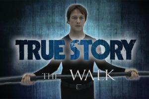 TRUE-STORY-EP11
