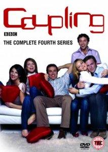 coupling