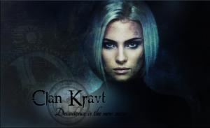 clan Kravt