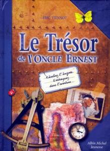 Le_Tresor_de_l_Oncle_Ernest