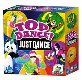 Top-Dance-Just-Dance