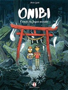 onibi-issekinicho-fr
