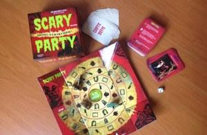 scary-party-jack-parker