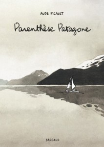 parenthese patagone