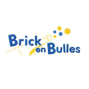 Brick en Bulles