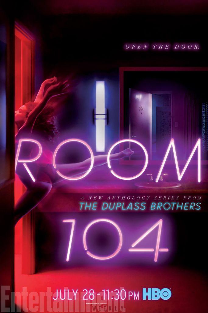 Room_104