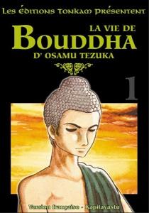 vie de bouddha