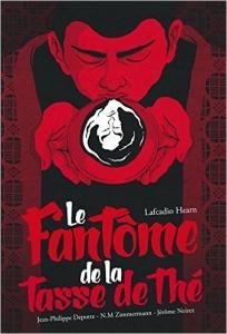 fantome-tasse-the