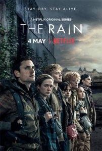 the-rain