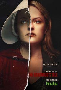 the-handmaid-s-tale-saison-2-affiche