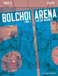 bolchoiArenaT1