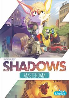 shadows-amsterdam
