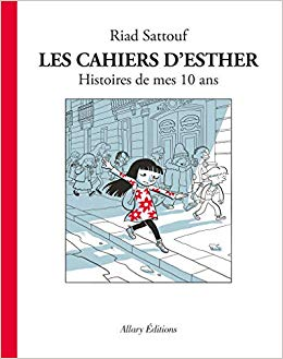 cahiers-esther