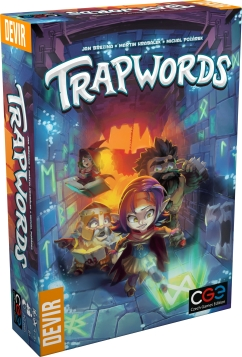 trawords