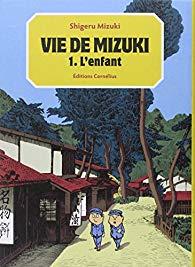 vie-de-mizuki