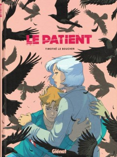Le patient