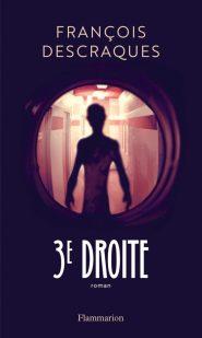 3eDroite