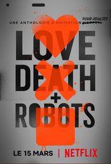 Love_Death_Robots