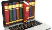 livres-numériques