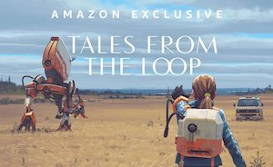 Tales-from-the-Loop-amazon