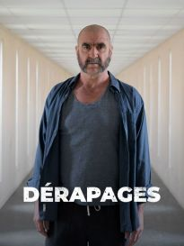 Derapages