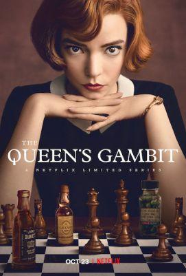 Le-Jeu-de-la-Dame-The-Queens-Gambit-poster