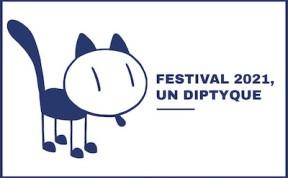 festival-diptyque-2021