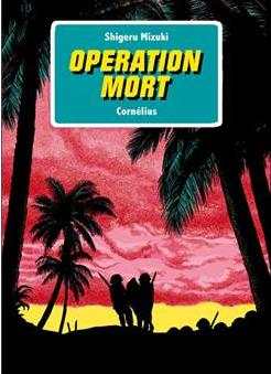 Operation-mort