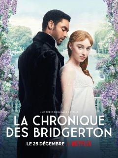 la chronique de Bridgerton