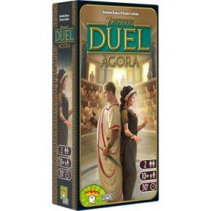 7-wonders-duel-agora