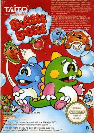 bubble-bobble-e20660